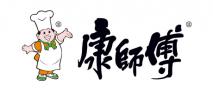 广州顶益食品有限公司/江门顶益食品有限公司
