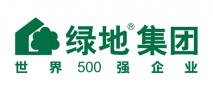 上海绿地物业服务有限公司