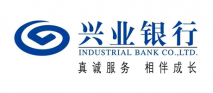 兴业银行股份有限公司广州新塘分公司