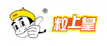 广州粒上皇食品有限公司