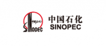 中国石化广州分公司