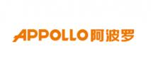 阿波罗(中国)有限公司