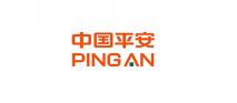 中国平安保险集团股份有限公司