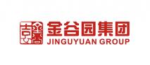 广州金谷园实业发展有限公司
