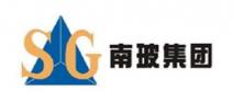 东莞南玻工程玻璃有限公司